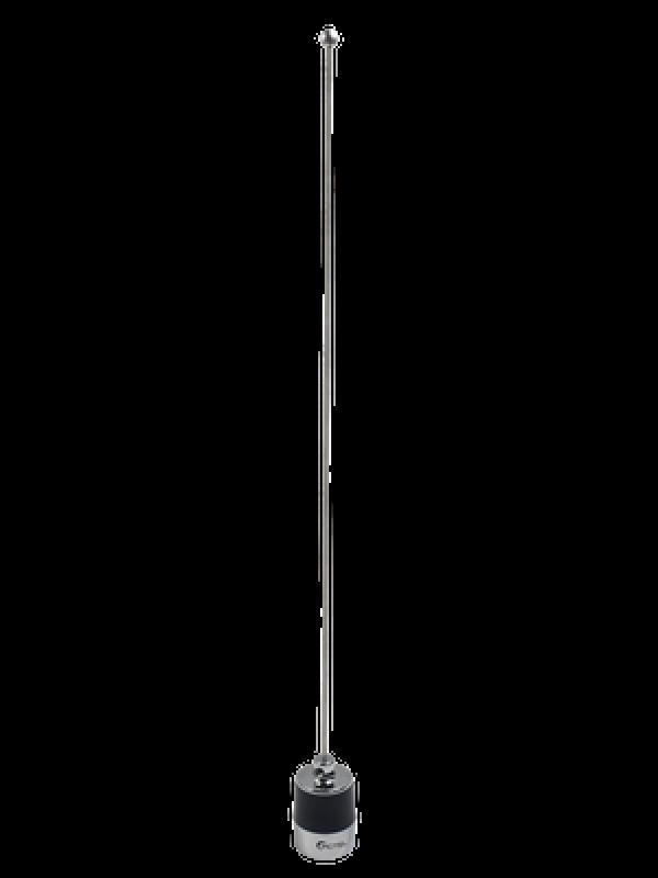 MHB-5800