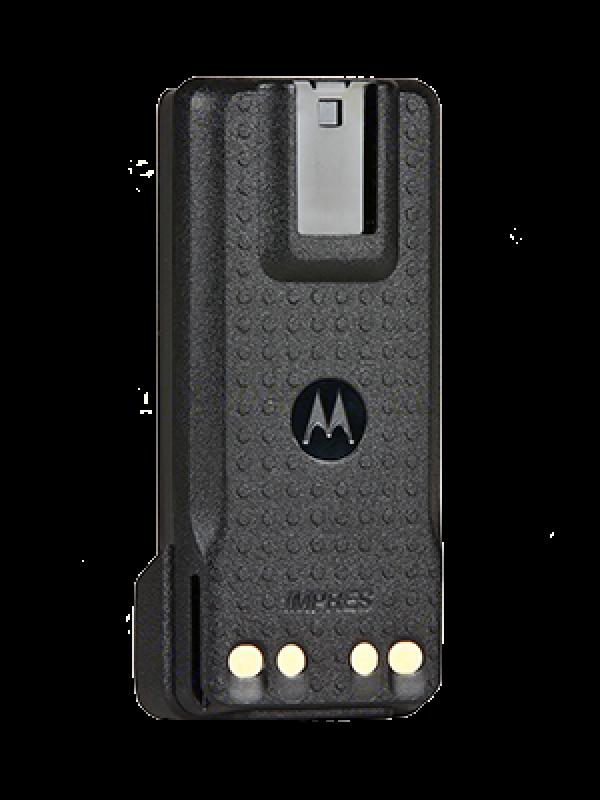 PMNN4409